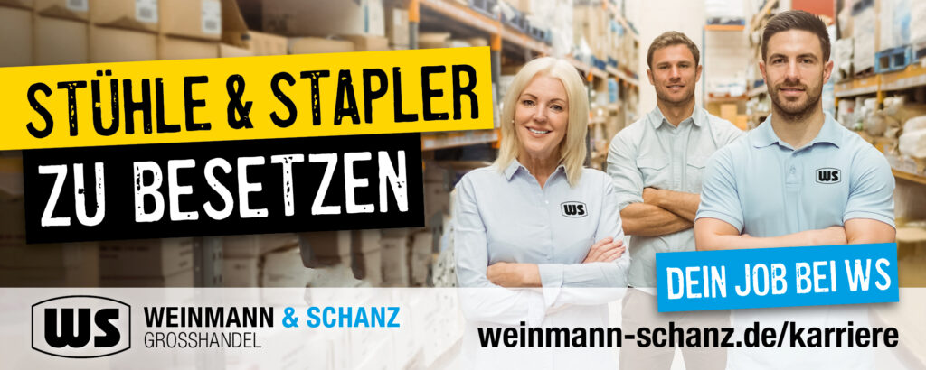 WeinmannSchanz